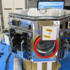 NEMO-HD-mikro-satelit-FB