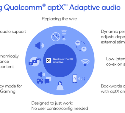 Qualcomm aptX Adaptive-bluetooth-FB