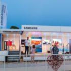 Samsung Electronics Adriatic Roadshow-FB
