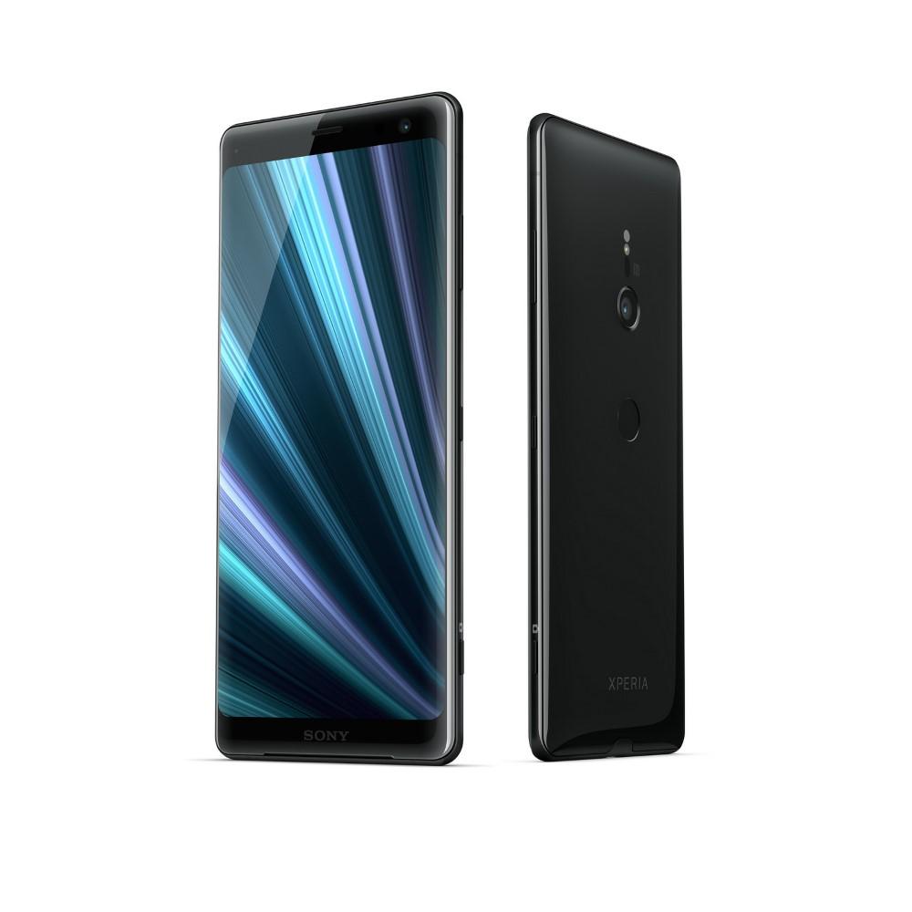 Sony Xperia XZ3-1