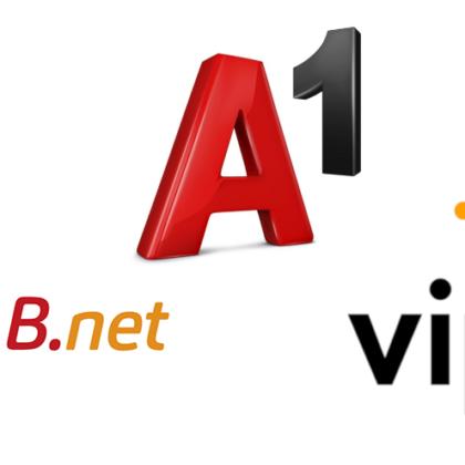 a1-hrvatska-vip-vipnet-b-net-logo
