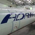 adria-airways-saab-2000-S5-AFE