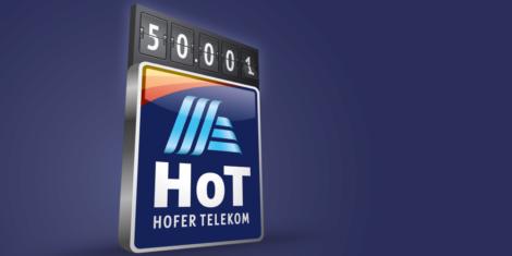 hot-50000-uporabnikov-FB