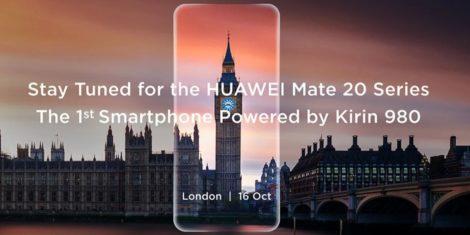 huawei-mate-20-london-16-oktober-2018-predstavitev