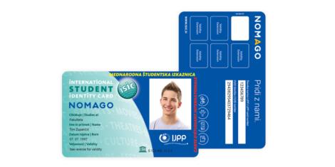 nomago-isic-ijpp-kartica-FB