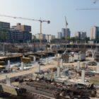 spar-siska-ljubljana-gradnja-avgust-2018-1-FB
