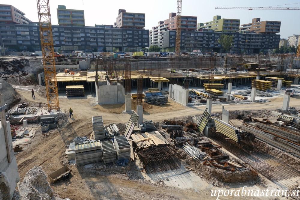 spar-siska-ljubljana-gradnja-avgust-2018-2