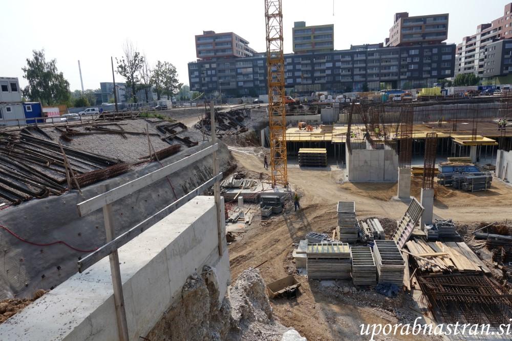 spar-siska-ljubljana-gradnja-avgust-2018-3