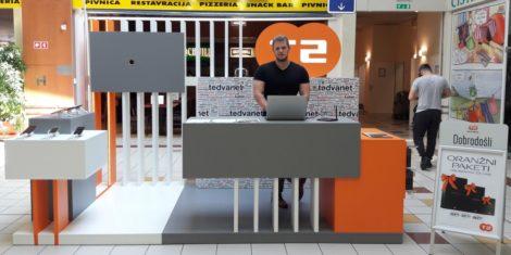 t-2-Leclerc-LJ-prodajno-mesto-FB