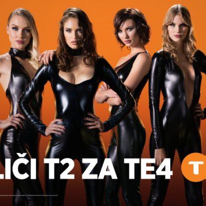 t2-za-te4-plakat-2018-FB