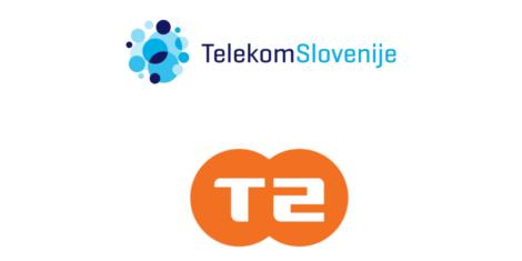 telekom-slovenije-t-2-logo