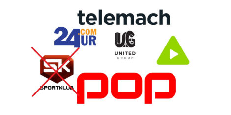 united-group-pro-plus-telemach-prodaja-sport-klub-FB