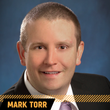 Mark-Torr-feel-the-Future-FB