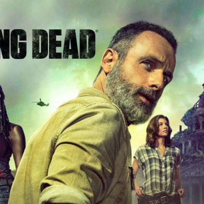 The Walking Dead-sezona-9-zivi-mrtveci-fox-FB