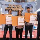 feel-the-future-2018-iFEEL start-up 2018-natecaj-FB