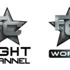 fight-channel-fight-world-TV-program-FB