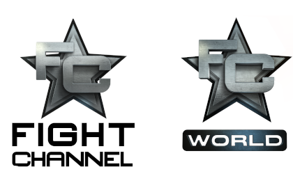 fight-channel-fight-world-TV-program-FB