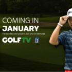 golftv-discovery-plakat-fb
