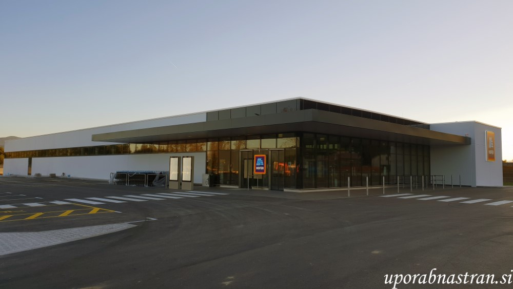 hofer-brezovica-tržaska-cesta-2