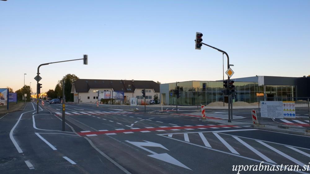 hofer-brezovica-tržaska-cesta-5