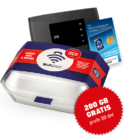 hot-wifi2go-hofer-telekom-modem-zte-FB