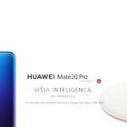 huawei-mate-20-pro-brezzicni-polnilec-predprodaja