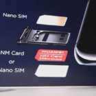 huawei-nm-card-FB