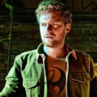 iron-fist-season-2-release-date-finn-jones-FB