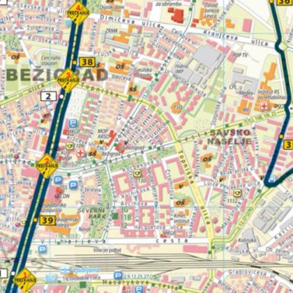 ljubljanski-maraton-preckanje-trase-2018