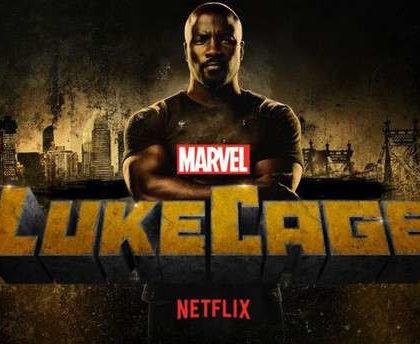 luke-cage-netflix-FB