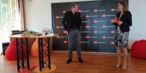mastercard-zlati-boben-2018