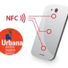mobilna-urbana-nfc-FB
