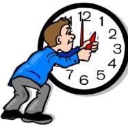 premikanje-ure-premik-ure-FB