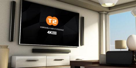 t-2-televizija-FB