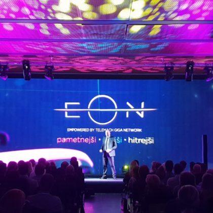 telemach-eon-paketi-predstavitev-FB