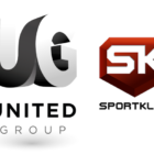 united-group-sport-klub-FB