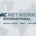 AMC-Networks-International