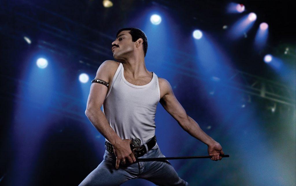 Bohemian Rhapsody-film-1