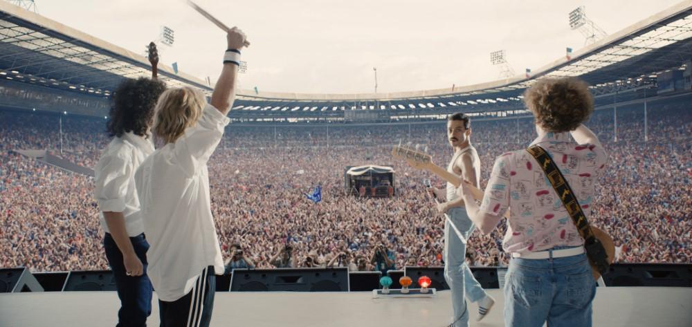 Bohemian Rhapsody-film-2