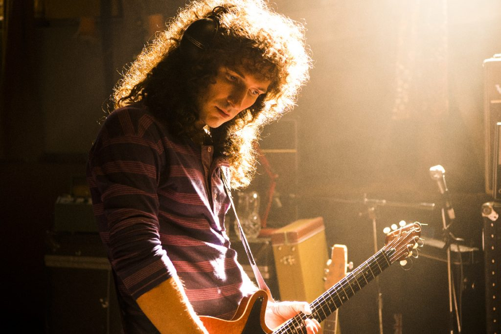 Bohemian Rhapsody-film-3