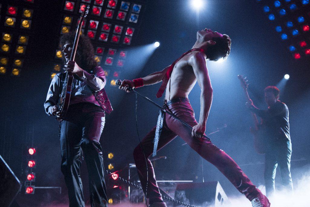 Bohemian Rhapsody-film-4