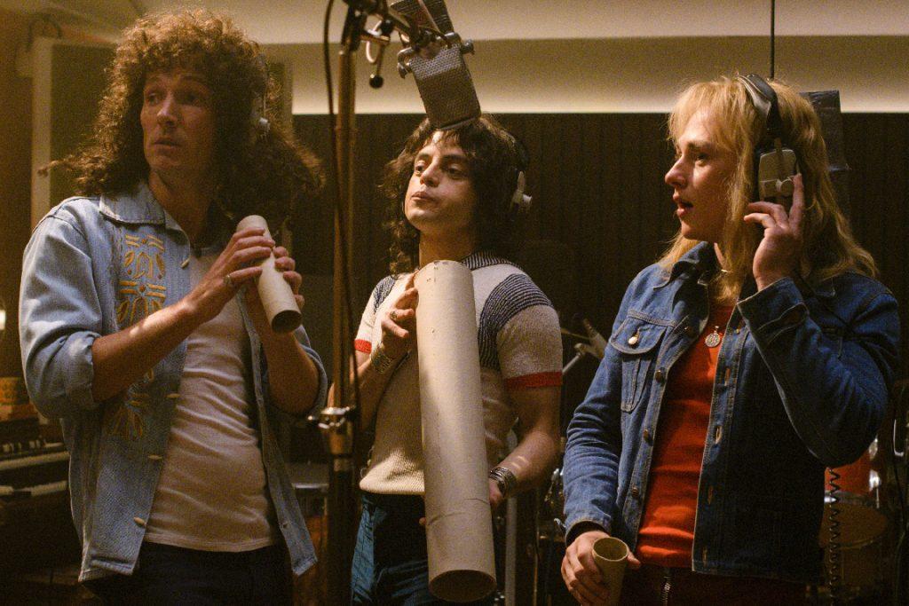 Bohemian Rhapsody-film-5