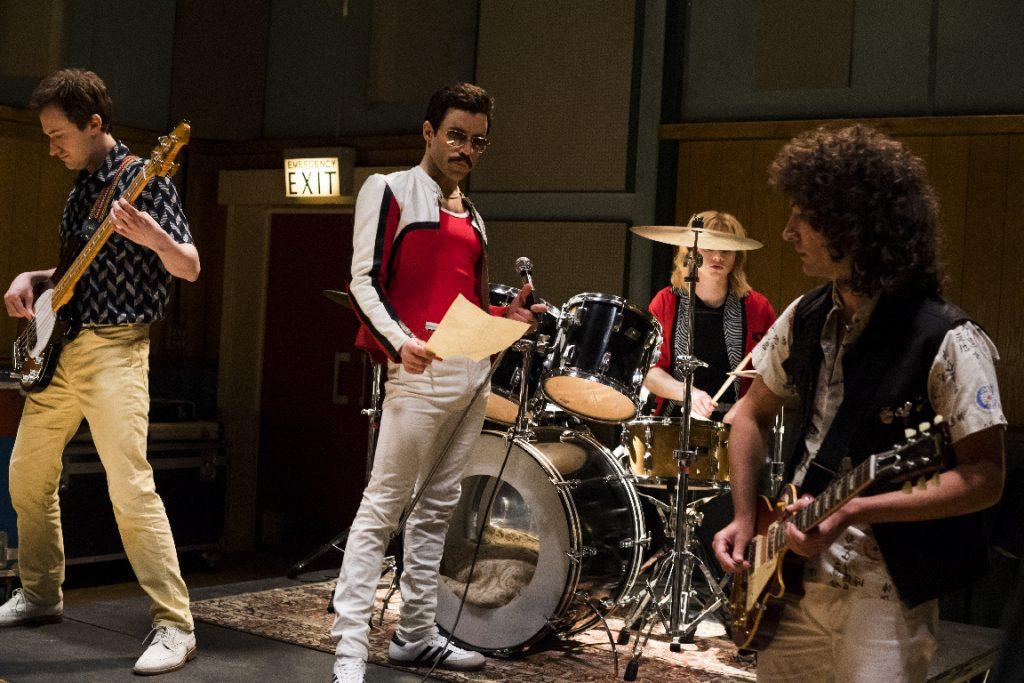 Bohemian Rhapsody-film-6