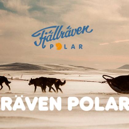 Fjallraven Polar 2019