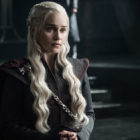 Igra-prestolov-7-Game-of-Thrones-15-FB