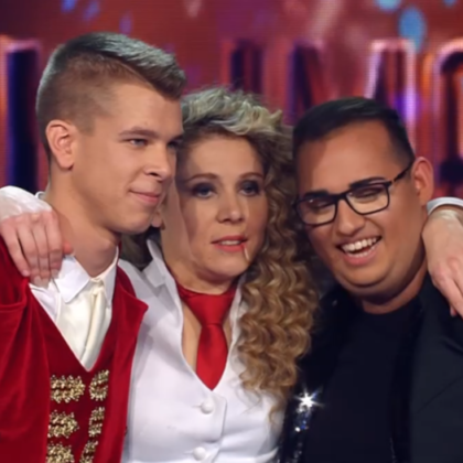Tilen-Lotric-Tim-Udovic-finalista-slovenija-ima-talent-2018