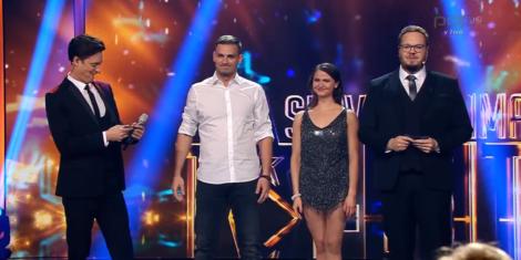 Tomica-Banfic-Tjasa-Fajdiga-slovenija-ima-talent-2018