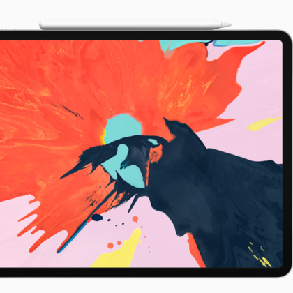 apple-ipad-pro-2018