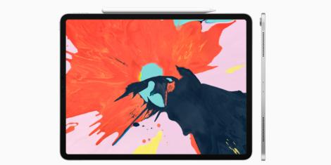 apple-ipad-pro-2018