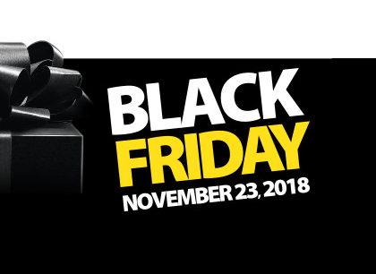 black-friday-2018-crni-petek